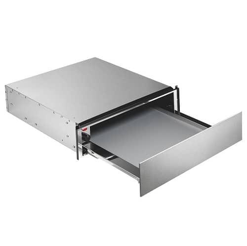 AEG KDE911422M Warming Drawer