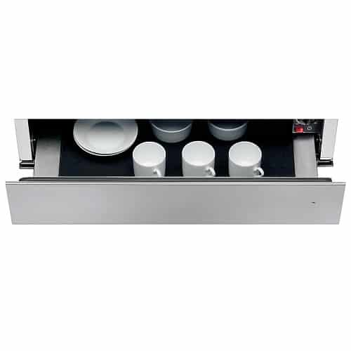 KitchenAid KWXXX 14600 Warming Drawer