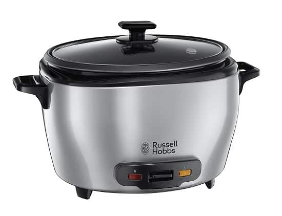 Russell Hobbs Maxicook 23570 Rice Cooker