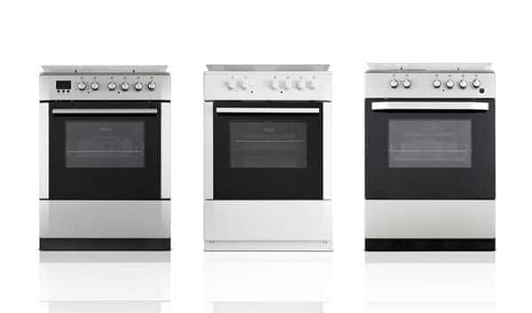 3-free-standing-gas-cookers