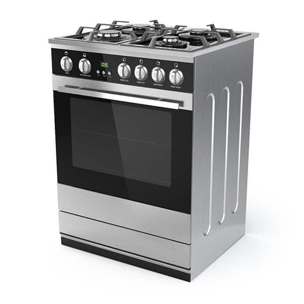 gas-cooker-60cm-deep