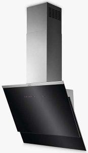 AEG-DVE5671HG-60cm-chimney-cooker-hood
