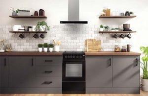 Beko-AS530K-50cm-electric-cooker