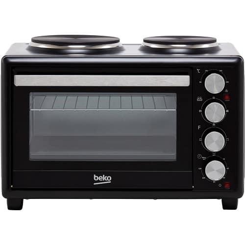 Beko MSH28B Mini Oven