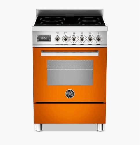 Bertazzoni Professional Series Induction Top Cooker