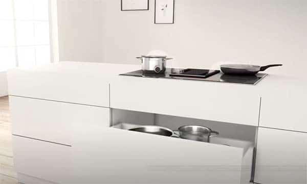 Bosch-PerfectAir-venting