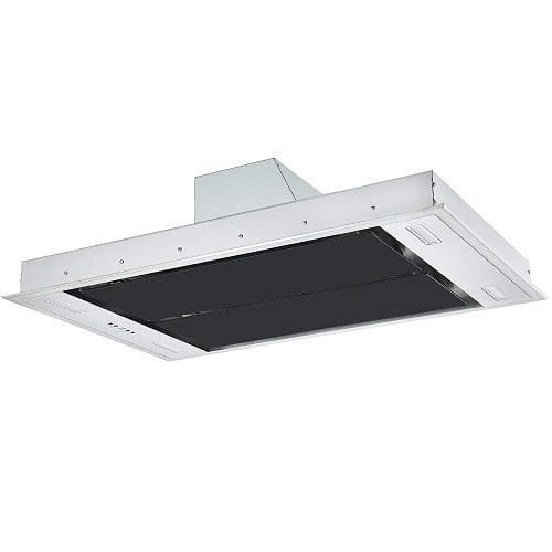 ceiling-cooker-hood