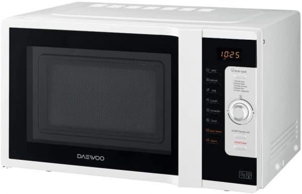 Daewoo KOC9C0TCR Combination Microwave