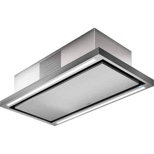 Elica CLOUD-SEVEN-RC Ceiling Cooker Hood