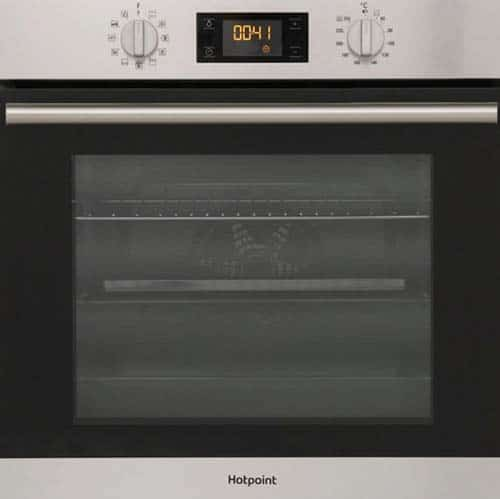 Hotpoint-Class-2-SA2844HIX-single-electric-oven-stainless-steel