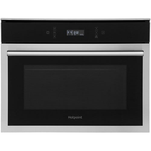 Hotpoint Class 6 MP6761XH Built-In Microwave