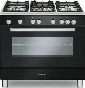 KENWOOD-CK307G-90-cm-Dual-Fuel-Range-Cooker-Black.jpeg