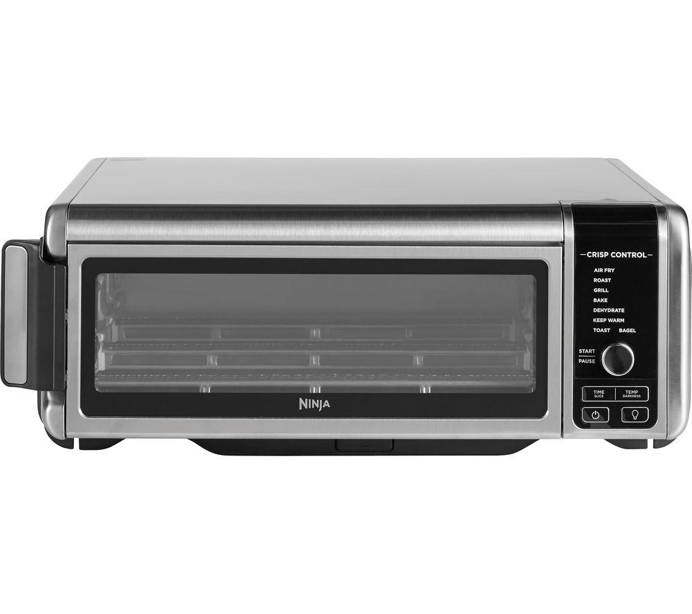 Ninja Foodi 8-in-1 SP101UK Mini Oven