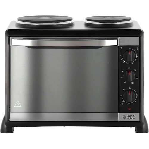 Russell Hobbs 22780 Mini Oven
