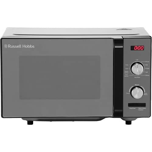 Russell Hobbs RHFM2001B Freestanding Microwave