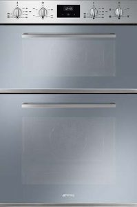 SMEG-Cucina-DOSF400S-built-under-double-oven-stainless-steel