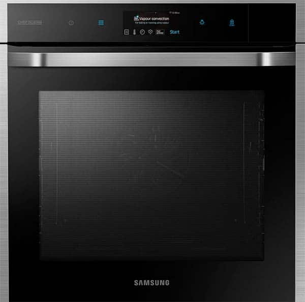 samsung-NV73J9770RS-chef-collection-convection