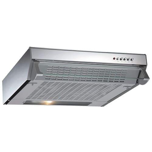 visor-cooker-hood