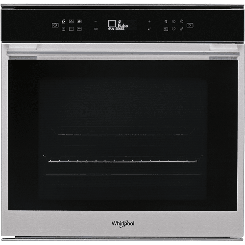 Whirlpool-W-Collection-electric-oven