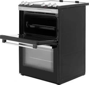 Zanussi-ZCV66050XA-double-electric-cooker