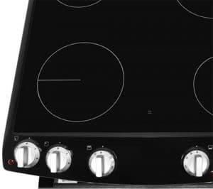 Zanussi ZCV66050XA-electric-cooker-ceramic-hob