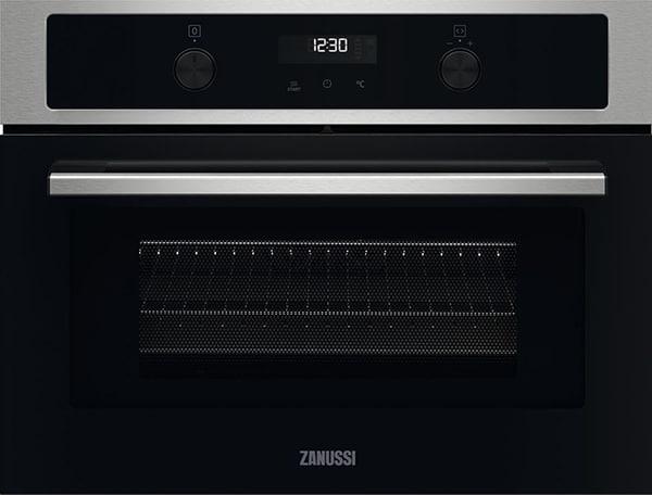 Zanussi ZVENM7X1 Compact Oven