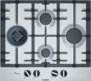 bosch-serie-6-PCI6A5B90-stainless-steel-gas-hob