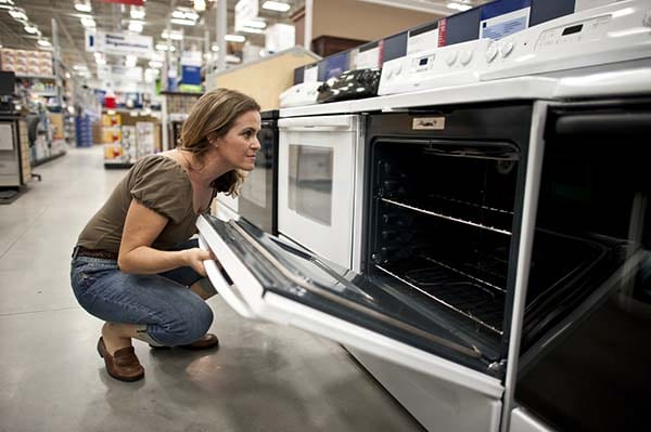 buying-a-new-gas-cooker