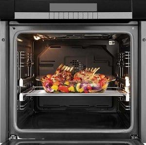 inside-oven