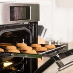 tips-for-baking-in-a-gas-oven