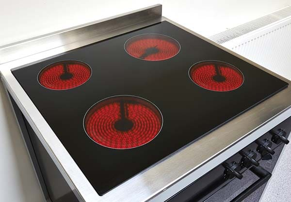 60cm-electric-cooker