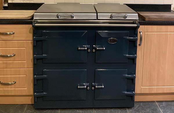 modern-range-cooker