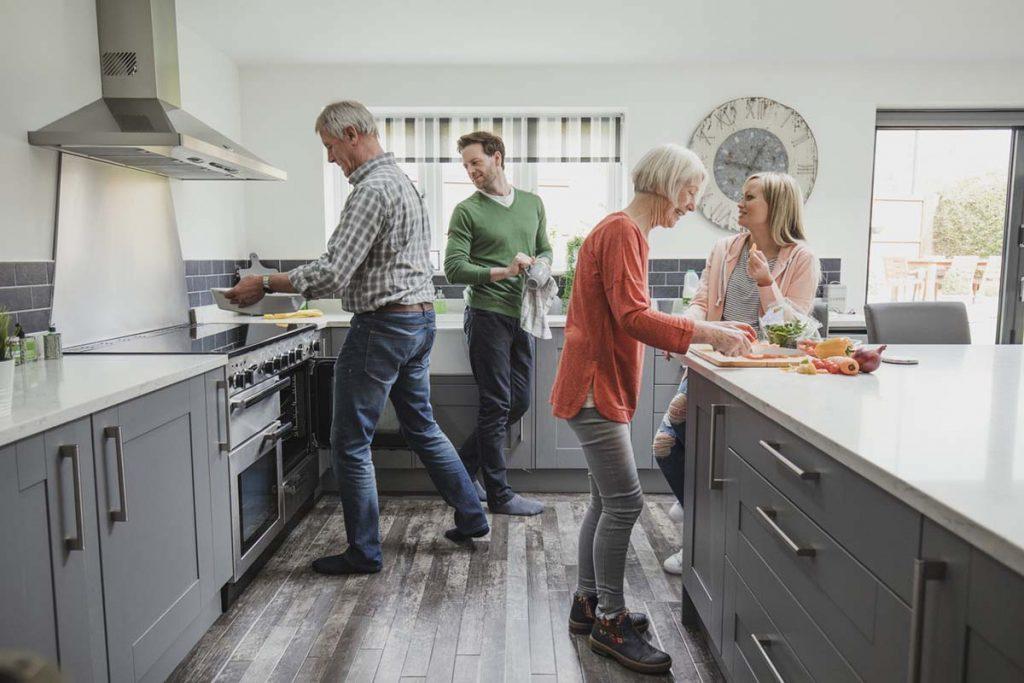 should-I-buy-a-range-cooker