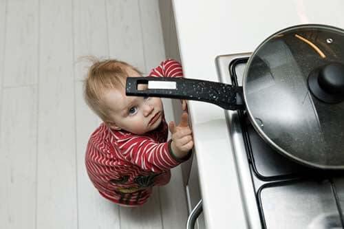 safety-first-kitchen-design