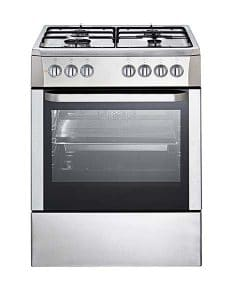 How To Buy A New Gas Cooker 1