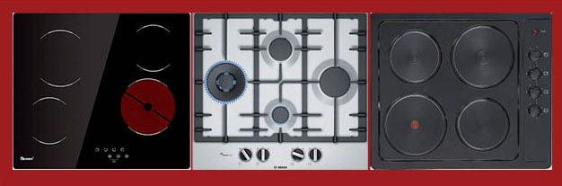 different-types-of-hobs-ceramic-gas-solid-plate