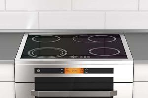 induction-cooker