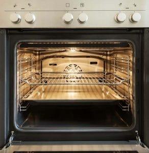 inside-a-single-oven