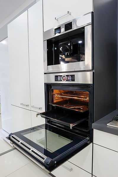 inside-a-steam-oven
