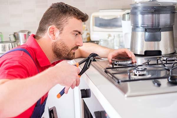 installing-gas-hob