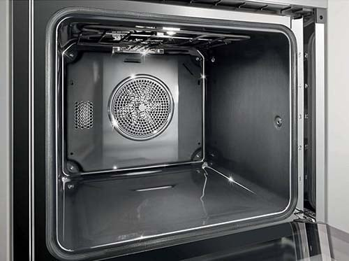what-are-self-cleaning-ovens