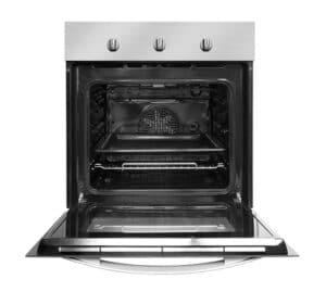new-electric-oven-with-open-door