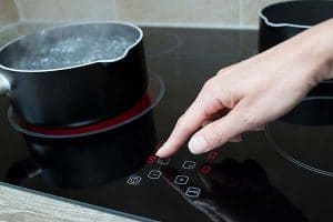 pans-on-induction-hob