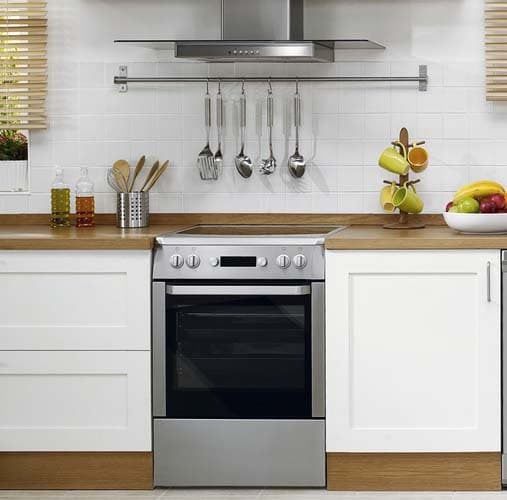 professionally-installed-cooker
