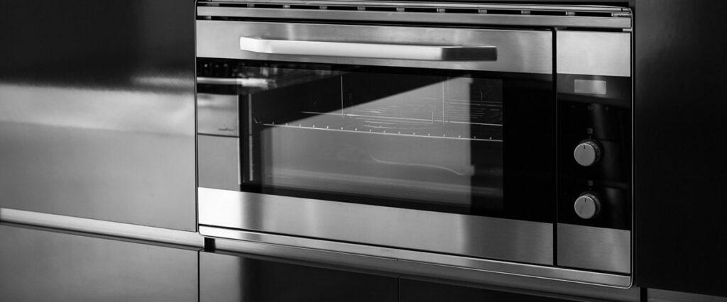 steam-oven-min