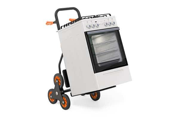white-gas-cooker-on-trolly