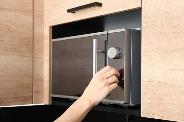 using-a-convection-microwave