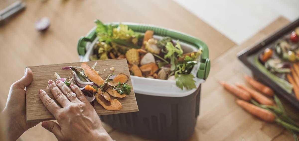 10 tips-to-make-your-kitchen-environmentally-friendly