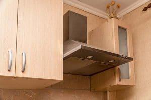 hood-extractor-fan-in-the-kitchen